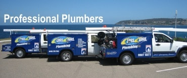 Curl Curl Plumbing - Professional Plumbers